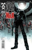 Punishermax Vol 1 9
