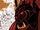 Red Hand Ninjas (Earth-616)