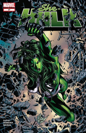 She-Hulk Vol 2 27.jpg
