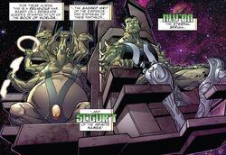 Skrull Pantheon (Earth-616) from Incredible Hercules Vol 1 117 001.jpg