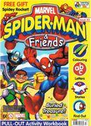Spider-Man & Friends Vol 1 53