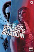 Spider-Man Spider's Shadow Vol 1 2