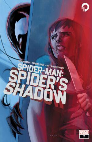 Spider-Man Spider's Shadow Vol 1 2.jpg