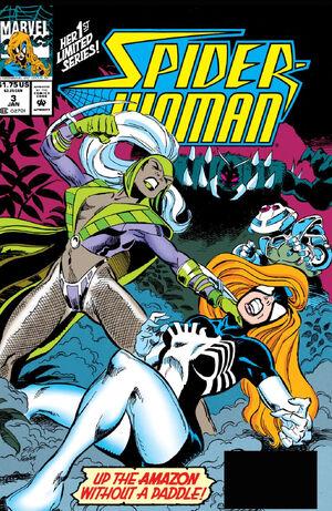 Spider-Woman Vol 2 3.jpg
