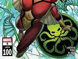 Spider-Woman Vol 7 5