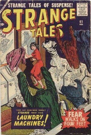 Strange Tales Vol 1 61.jpg