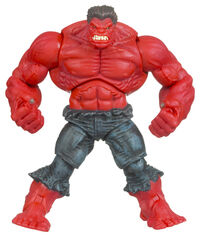 Thaddeus Ross (Earth-616) from Marvel Universe (Toys) Series I Wave III 0001.jpg