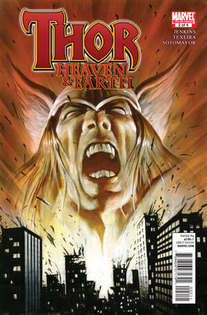 Thor Heaven & Earth Vol 1 2.jpg