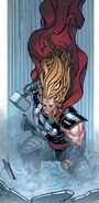 Thor Odinson (Earth-616) from Avengers Vol 8 33 002