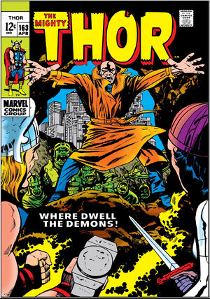 Thor Vol 1 163.jpg