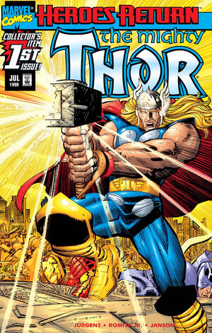 Thor Vol 2 1.jpg