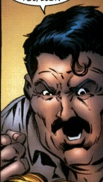 Tony Mellace (Earth-616) from Punisher Vol 4 1 0001.jpg
