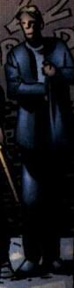 Tony from Punisher Vol 4 2 0001.jpg