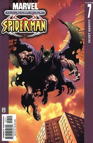 Ultimate Spider-Man Vol 1 7.jpg