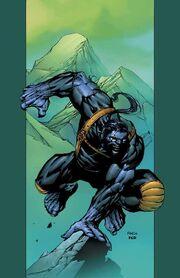 Ultimate X-Men Vol 1 44 Textless.jpg