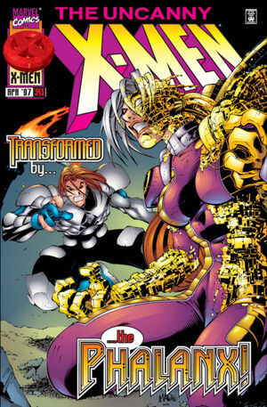 Uncanny X-Men Vol 1 343.jpg
