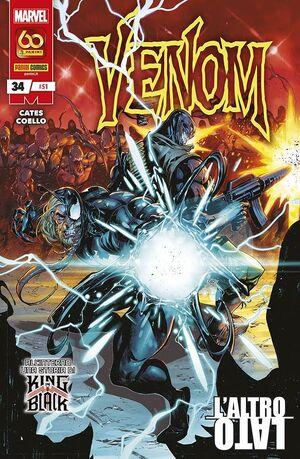 Venom Vol 2 51 ita.jpg