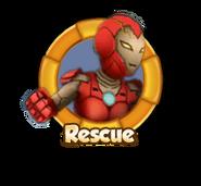 Virginia Potts (Earth-91119) from Marvel Super Hero Squad Online 0002