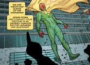 Vision (Earth-616) from Avengers A.I. Vol 1 5 001
