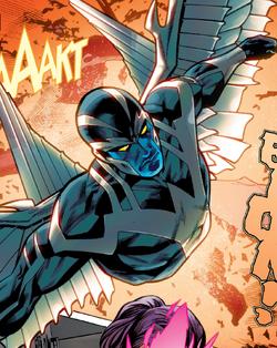 Warren Worthington III from Uncanny X-Men Vol 4 1 001.png