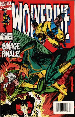 Wolverine Vol 2 71.jpg