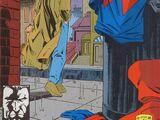Wonder Man Vol 2 18