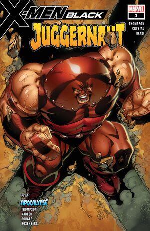 X-Men Black - Juggernaut Vol 1 1.jpg