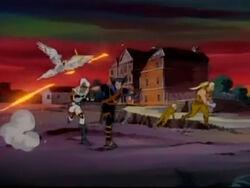 X-Men The Animated Series Season 4 2.jpg