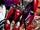 Yamato Takahishi (Earth-616)
