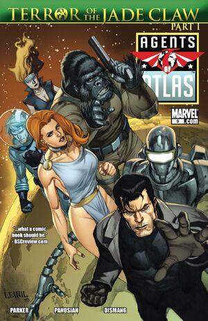 Agents of Atlas Vol 2 9.jpg