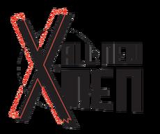 All-New X-Men Vol 1 Logo.png
