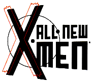 All-New X-Men Annual Vol 1