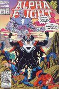 Alpha Flight Vol 1 112