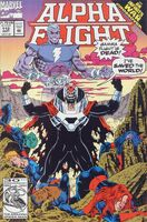 Alpha Flight Vol 1 112