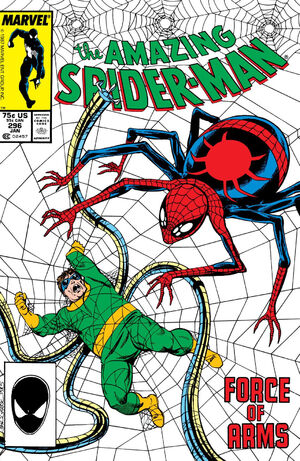 Amazing Spider-Man Vol 1 296.jpg