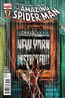 Amazing Spider-Man Vol 1 678