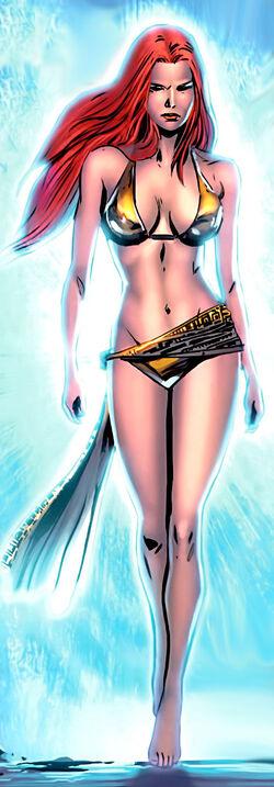 Aphrodite Ourania (Earth-616) from Incredible Hercules Vol 1 141 0001.jpg