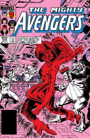 Avengers Vol 1 245.jpg