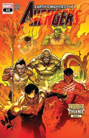 Avengers Vol 8 40.jpg
