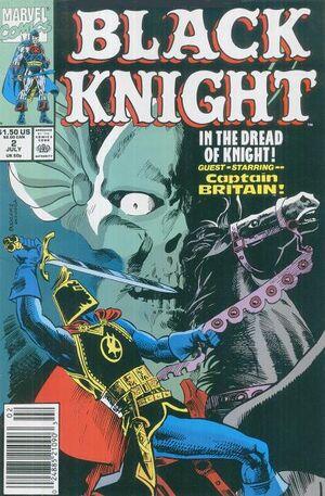 Black Knight Vol 2 2.jpg