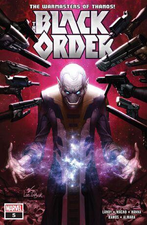 Black Order Vol 1 5.jpg