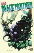 Black Panther Vol 3 57