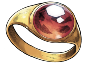Bloodgem Ring from Avengers Arena Vol 1 15 003