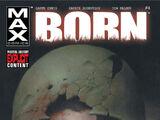 Born Vol 1 4