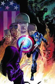 Captain America Forever Allies Vol 1 2 Textless.jpg