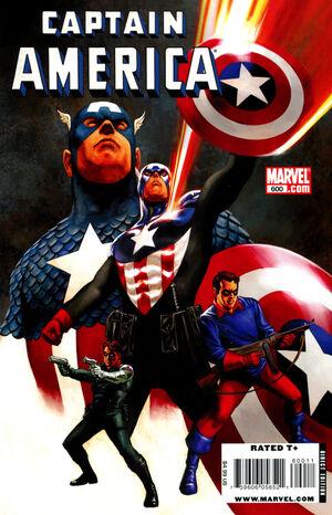 Captain America Vol 1 600.jpg