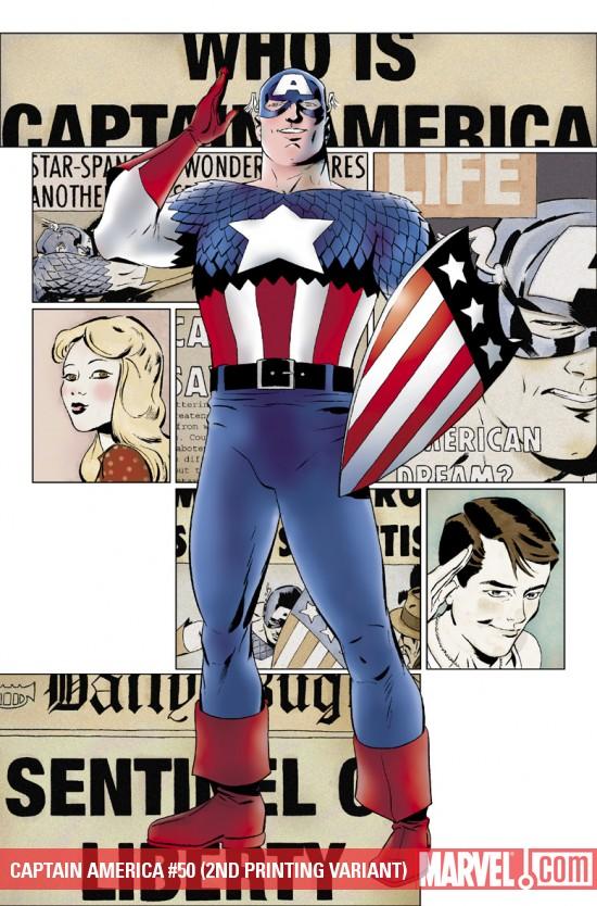 Captain America Vol 5 50 second print var.jpg