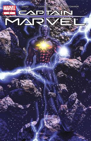 Captain Marvel Vol 5 2.jpg