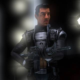 Carlos Cruz (Earth-TRN010)