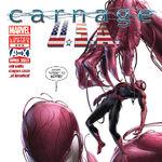 Carnage, U.S.A. Vol 1 4.jpg